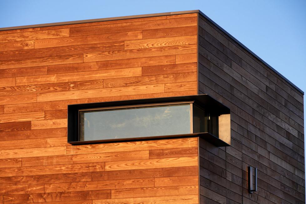 Jewel-Homes-Milos-Model-Corner-Window.jp