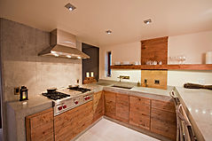 Peter-Lik-Mission-Beach-Kitchen.jpg