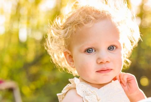 Birth Doula Childbirth Education Eagle River Birth and Baby Anchorage Palmer Wasilla Pregnancy Postpartum Birth