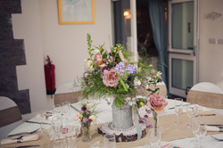 Kelly and Jon Wedding Manor House Sully August 2017-427