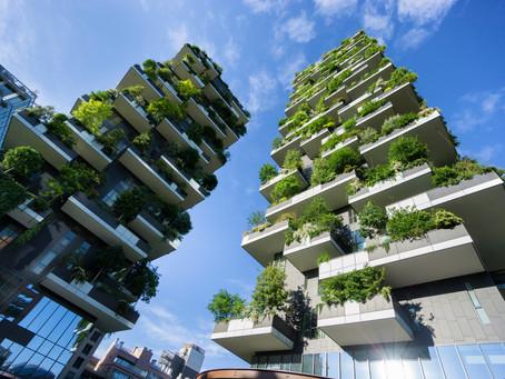 Duurzaamheidscertificaten en aanbestedingseisen