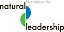 logo-FNL.png