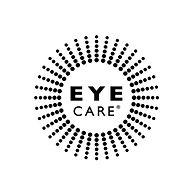 EyeCare_S.jpg