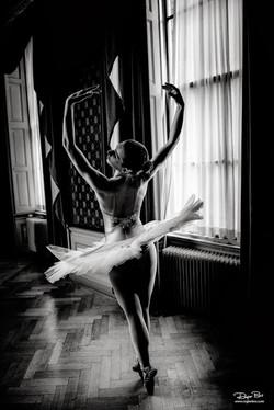 Ballet shoot Schiedam met Marielle-26