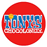 Tonys.png