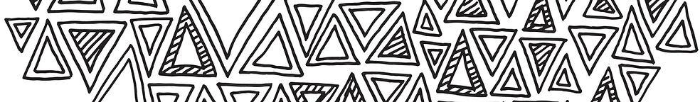 Driehoeken patroon EK.jpg