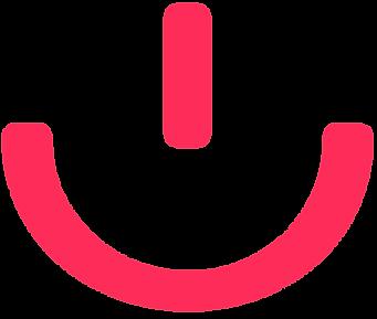 Logo-IC_02.png