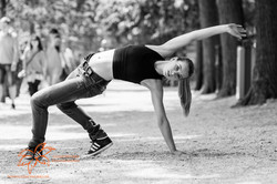 Urban-Dance-Crew-3-GizmoWorks-Photography-0083