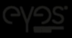 EYES-logo-BW.png