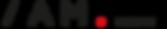 Logo I AM_creative.png