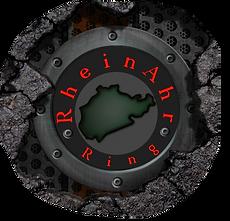 rheinahrring logo neu.png