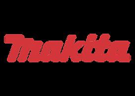 Makita-logo-vector-1.png