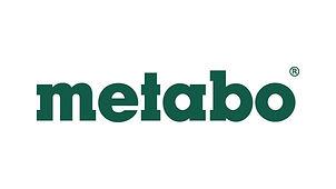 metabo-company-logo_10940737.jpg