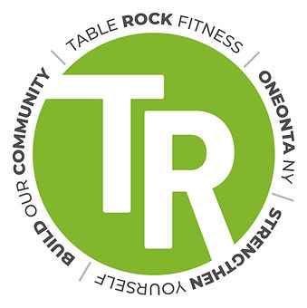 TRF Circle Logo w Text.jpg