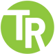 TR Logo Transparent - Full Size.png