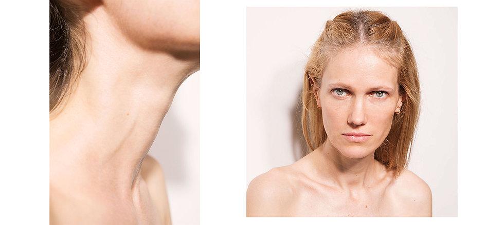 klask soins cosmetiques pour peaux sensibles et ultra réactives