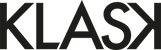 Klask_logo.png