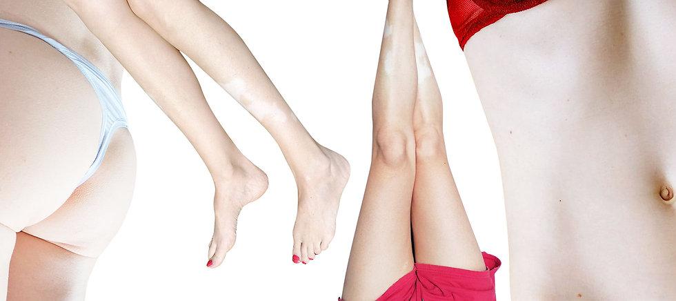 """Huile Double klask cosmetics,SOIN NOURRISSANT FULL BODY: restructure et satine la peau durablement ACTIONS CIBLÉES: réparatrice, gainante et raffermissante  Pourvue de multiples propriétés, l'huile """"double » peut être utilisée sur l'ensemble du corps pour nourrir et sublimer votre peau notamment grâce aux huiles d'Argan et de Jojoba.  Plus spécifiquement, elle affinera et sculptera la silhouette en massage. Le macérat de Millepertuis et l'huile essentielle de Géranium atténueront les signes de vieillesse et d'excès de soleil et répareront peu à peu les vergetures. Rapidement absorbée par la peau sans laisser de film gras, cette huile est une véritable bombe. Elle convient à tous les types de peau."""