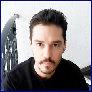 Portraits-clientes-Klask5.jpg