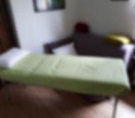 Cabinet massage Vesoul Conflandey