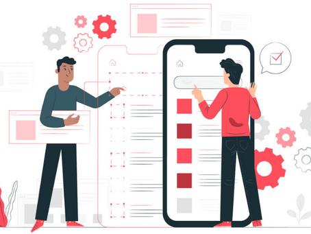 Les secrets de la conception d'applications mobiles que personne ne vous dira