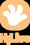 HiLive-logo2.png