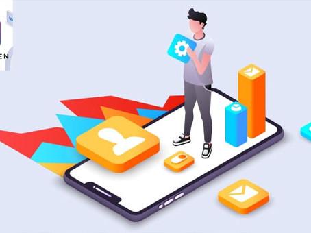 Pourquoi embaucher une entreprise d'applications mobiles professionnelles