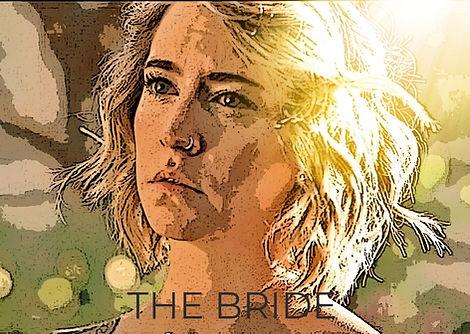 Bride_edited_edited.jpg