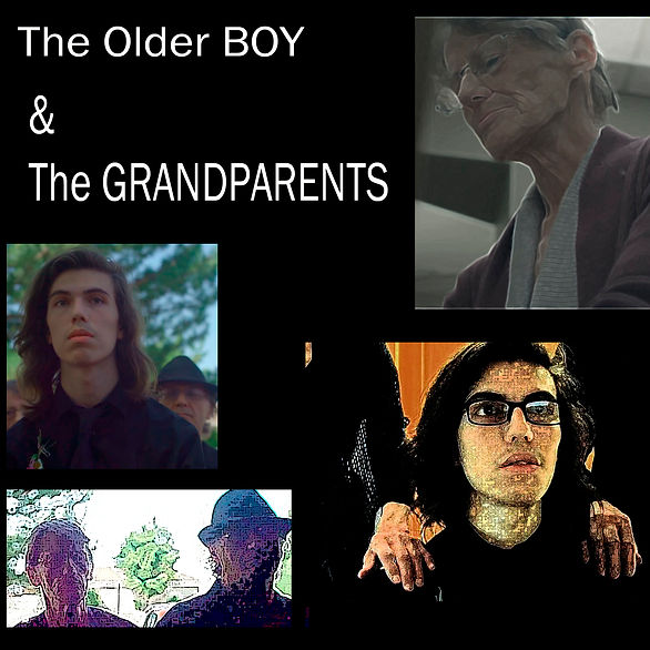 Grandparentscollage.jpg