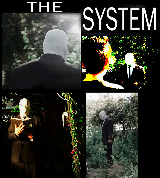 TheSystemcollage.jpg