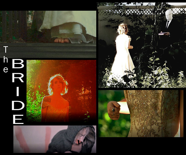 Bride Collage.jpg