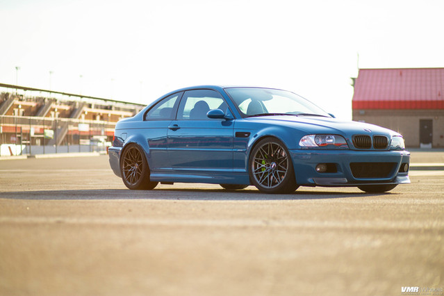 V801_Anthracite Metallic_19_BMW_E46_M3_V