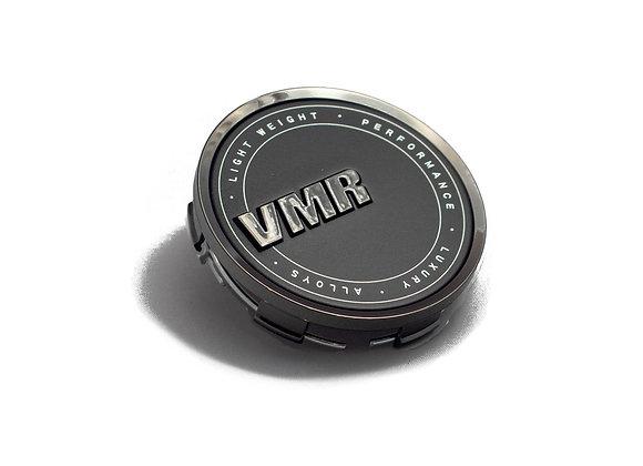 Matte Black Center Cap