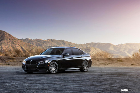 V801_19_Mercury Black Metallic_BMW (1).j