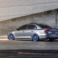 """V801 Blue 19"""""""