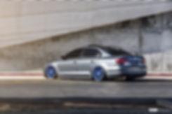 V801_19_Custom powdercoat_VW_GLI (3).jpg