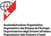Anerkennung durch die Auslandschweizer-Organisation (ASO)