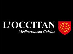 L'OCCITAN Mediterranean Cuisine