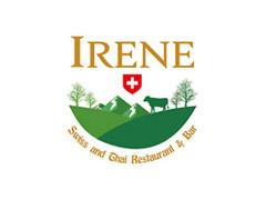Restaurant Irene