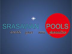 Srasawan Pools