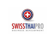 Swiss Thai Pro