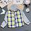 Thumbnail: Рубашка