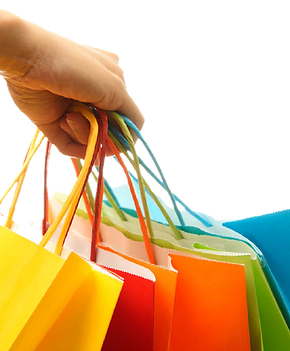 1-2-shopping-png-pic.png