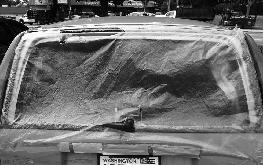 Anothr Volvo Wagon.jpg