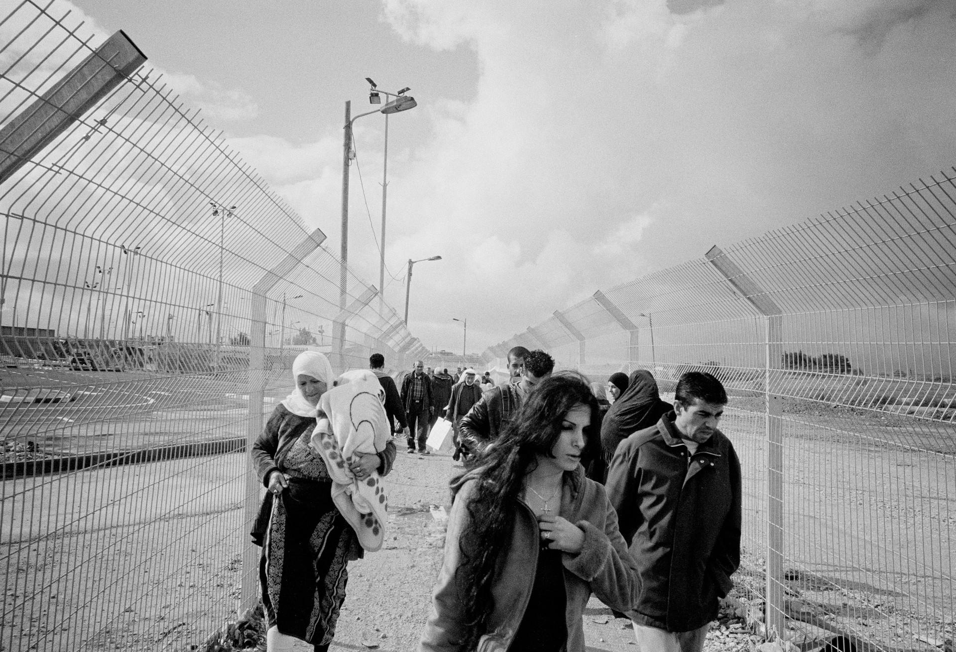 Israel Wall 6.jpg