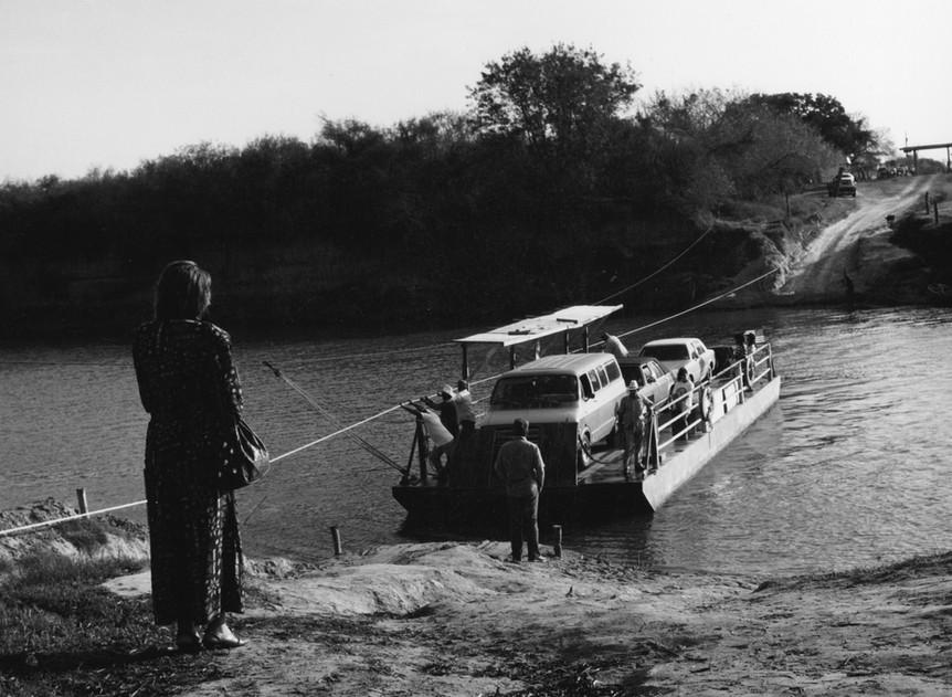 Ferry at Los Ebanos.jpg