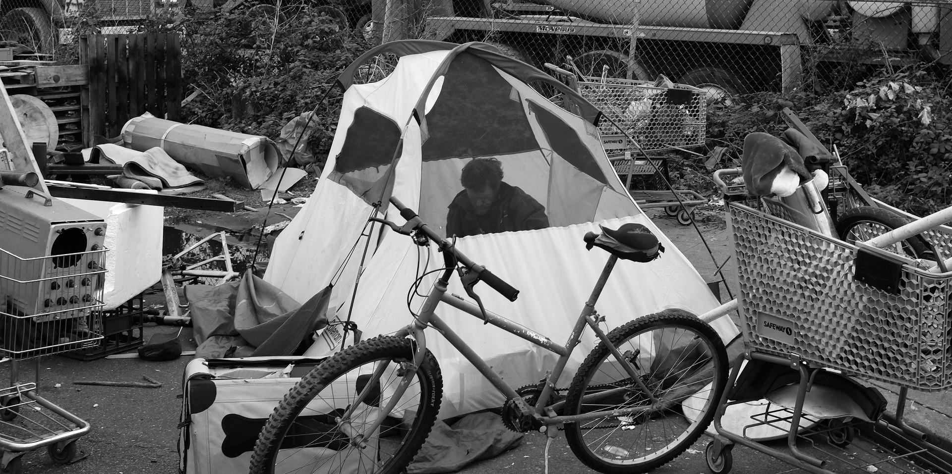 16_Man in Tent.jpg