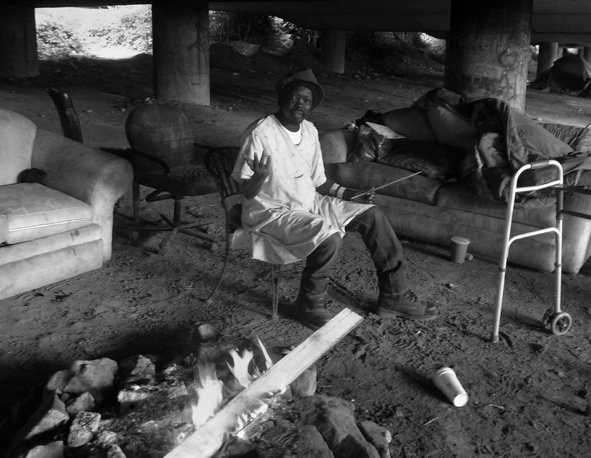 11_Guy from Sudan.jpg