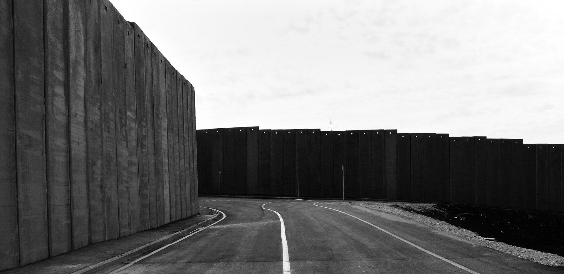Israel Wall 17.jpg