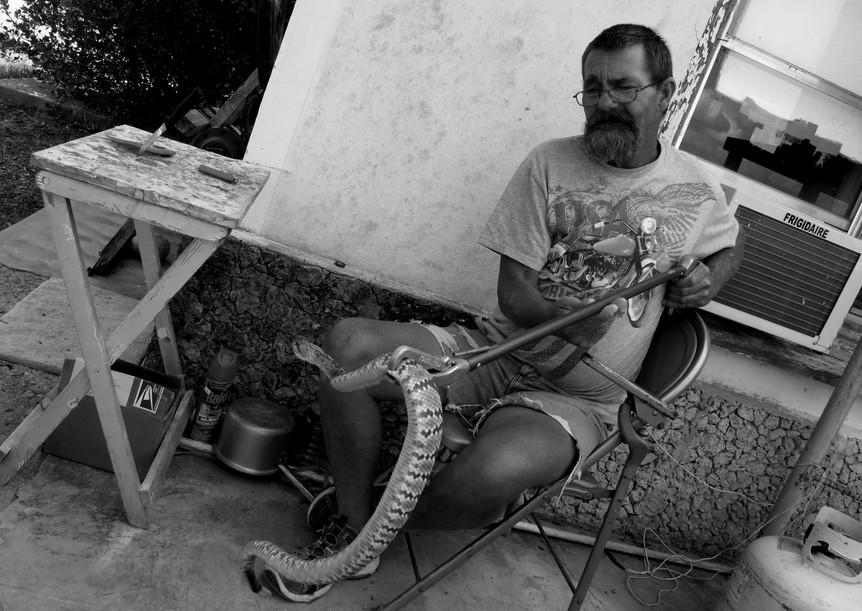 WS Man With Rattler.jpg